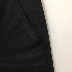 Everlane Pants - Wide Leg Crop Pant